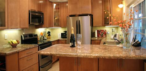 southwest kitchen cabinets gallery woodwork projects cabinets counters