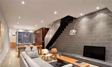 home renovations in toronto renovation contractors in