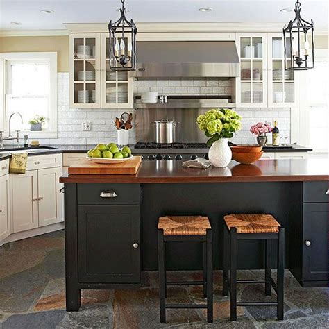 28 kitchen cabinet facelift ideas kitchen cosy 35 cozy and chic farmhouse kitchen d 233 cor ideas digsdigs