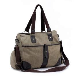 New Produk Tas Jinjing Tote Bag Pesta Kantor Kerja Kuliah 1 tote bag pria
