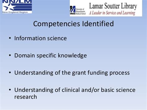 process based cbt the science and clinical competencies of cognitive behavioral therapy books new roles for librarians the blended professional