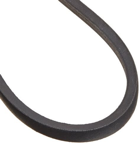 Fhp Number Search 3l Fhp 3 8 Quot Browning V Belts Browning Industrial Belts
