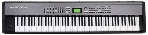 Keyboard Roland Rd 7000 new roland rd 700gx piano pics harmony central