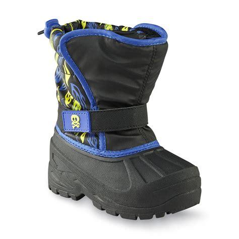 toddler boy winter boots prod 1467193912 hei 333 wid 333 op sharpen 1