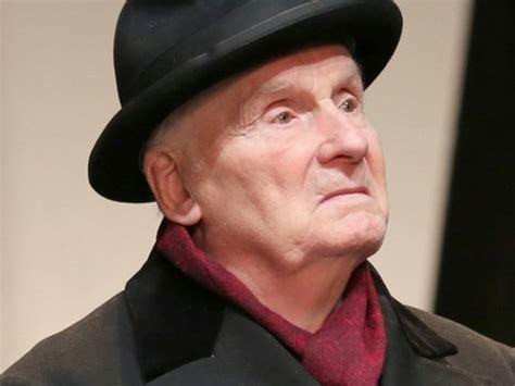 michel bouquet furtwangler a 90 ans l acteur fran 231 ais michel bouquet toujours sur