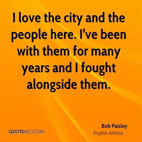 And The City The Is Here by City Quotes Quotesgram
