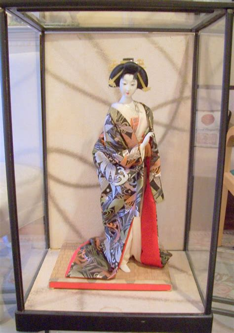 china doll 2 hoover pin by franzen on japanese geisha dolls