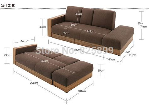 5 in 1 sofa bed flipkart 5 in 1 air sofa bed modern design sofa cum bed wooden sofa