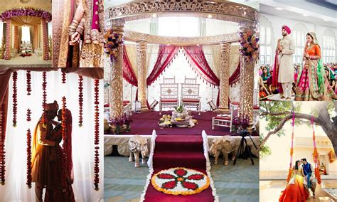 india 2015 theme wedding themes 2015 www pixshark images galleries