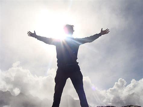 imagenes de jesucristo vencedor mas que vencedores martes 10 de enero de 2012