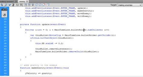membuat game sederhana dengan c cara membuat games sederhana dengan mudah jejaring