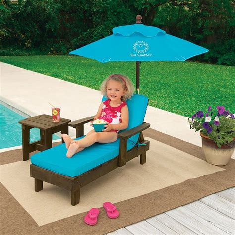 child patio chair pallet chairs for pallet wood projects