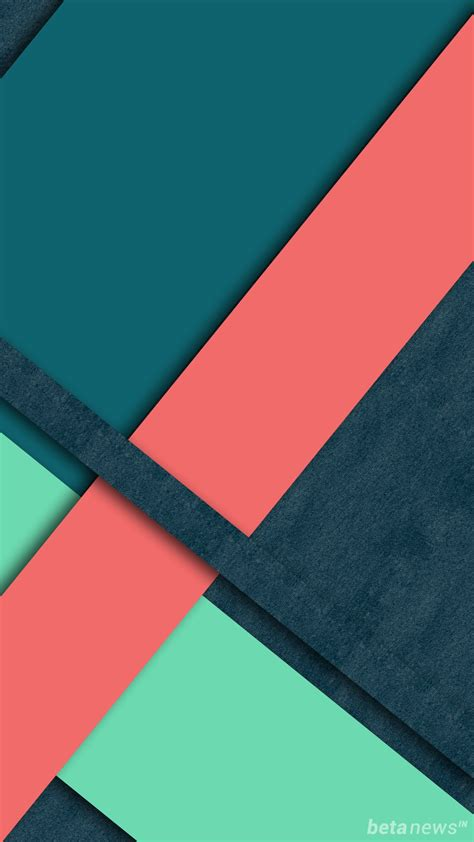 wallpaper iphone 5 flat material design wallpaper iphone wallpaper