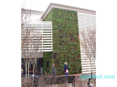 desain eksterior dinding rumah desain eksterior rumah
