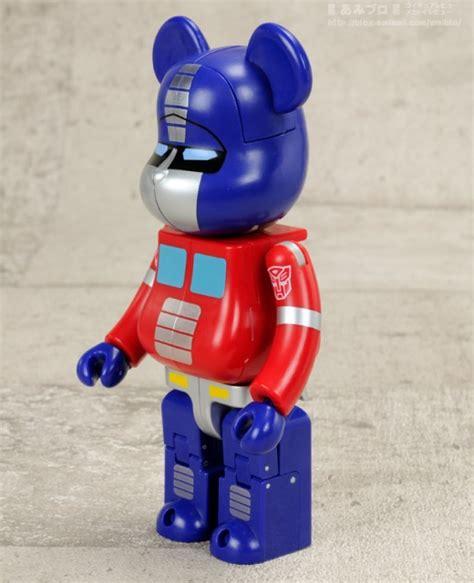 Brick Sy 951 Transformer Optimus Prime 2 In 1 Lego Figure Murah be rbrick x transformers optimus prime collectiondx