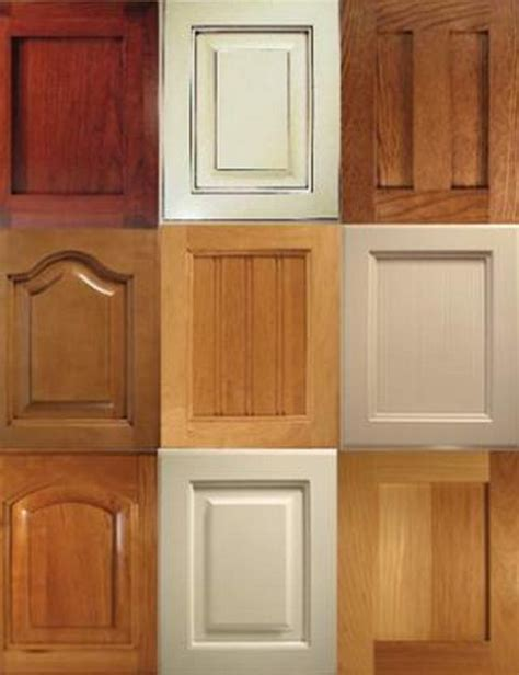 replacing kitchen cabinet doors with ikea image mag