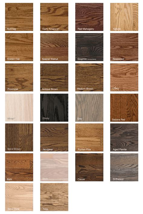 bona stain colors custom mixed stains custom floor staining bellevue