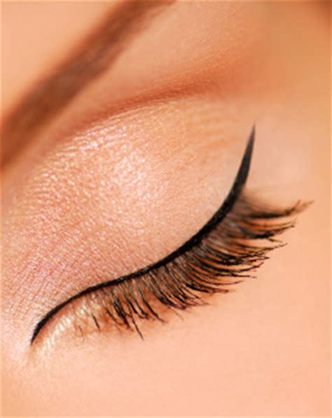 eyeliner tattoo yes or no permanent makeup eyebrows eyeliner lipliner or full