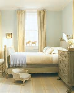 martha stewart bedrooms bedroom and bathroom decorating how to instructions