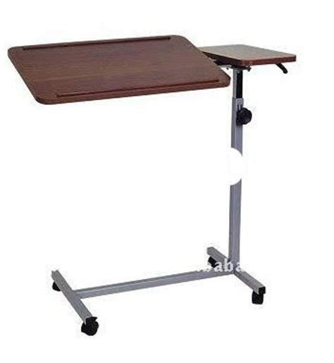 Hospital Bed Table For Sale by 1000 Ideas About Hospital Bed Table On