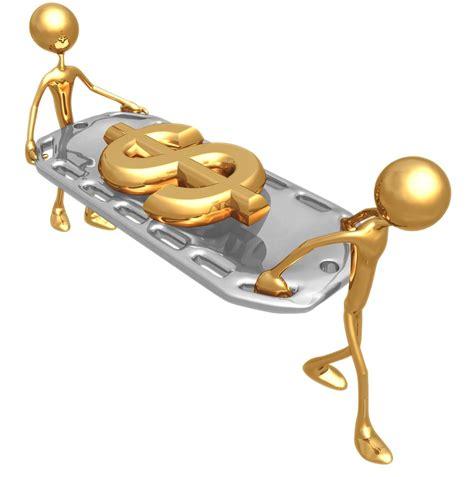 imagenes satanicas para el dinero dinero dorado1
