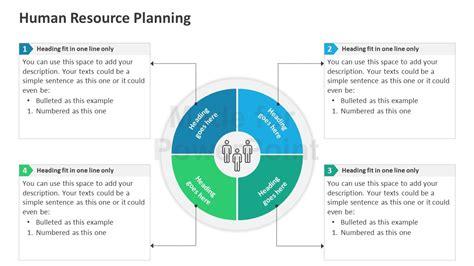 Staff Resource Planning Spreadsheet by Staff Resource Planning Spreadsheet Yaruki Up Info