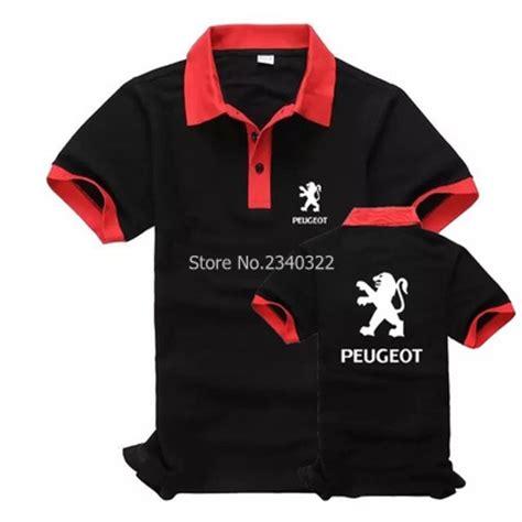 Polo Shirt Peugoet Murah peugeot clothing reviews shopping peugeot