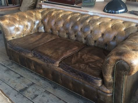 Chesterfield Sofa Nyc Chesterfield Sofa Nyc New York Handcrafted Chesterfield Sofa House Of Used Chesterfield Sofa