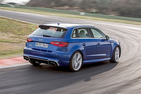 Audi Preis by Audi Rs 3 Sportback 2015 Preis Bilder Autobild De