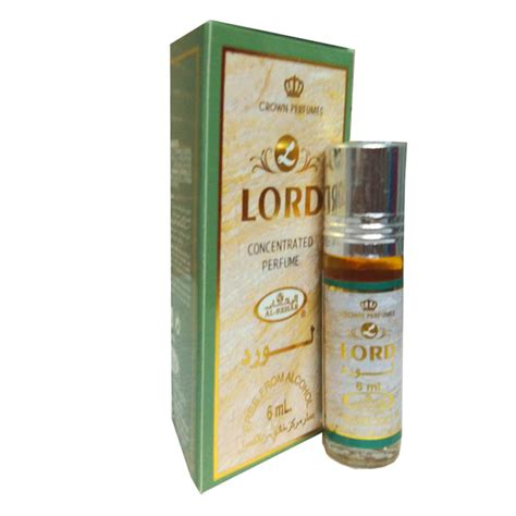 Parfum Al Rehab Lord 6ml 27 al rehab uae lord 6ml rollon perfume fragrantiz india