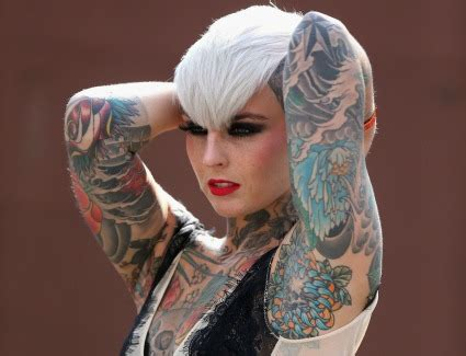 tattoo london kensington hotels near international london tattoo convention at