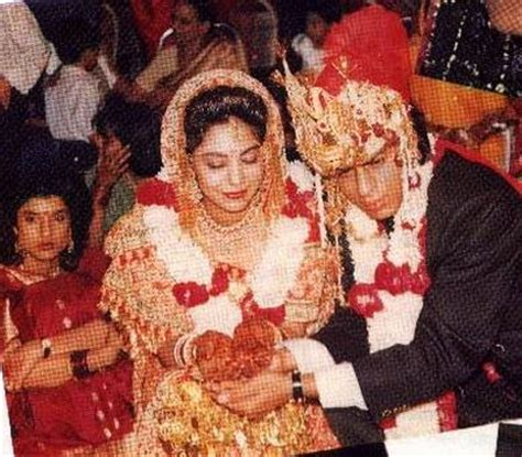 shahrukh khan wedding album www gaddafi shahrukh khan wedding pictures