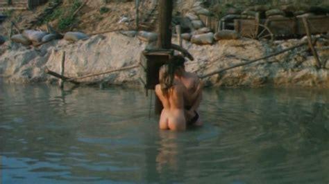 Nude Video Celebs Katarzyna Figura Nude Pociag Do