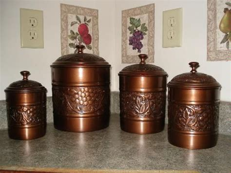 old dutch metal kitchen canister sets ebay pin by sharon morton on antique canister pinterest