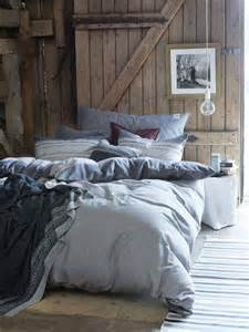 50 Rustic Bedroom Decorating Ideas Decoholic Bedroom Decor Idea