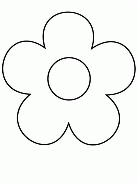 google images drawings google coloring pages line drawings preschool for good