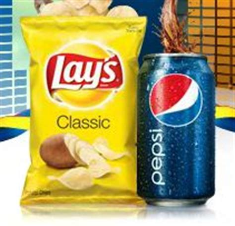 Frito Lay Game Giveaway Codes - pepsi frito lay rock your summer contest free music coupons 4 utah