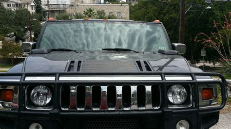 repair windshield wipe control 2003 hummer h1 engine control service manual 2003 hummer h1 windshield latch motor replacement service manual install