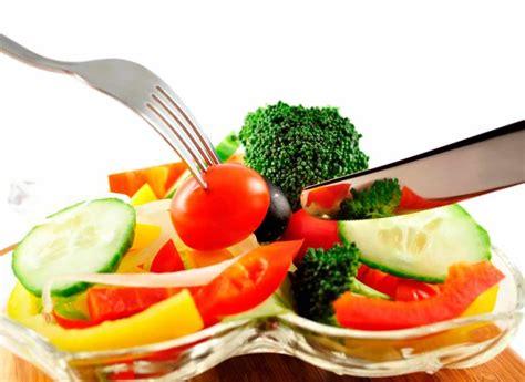 como debe ser una alimentacion saludable