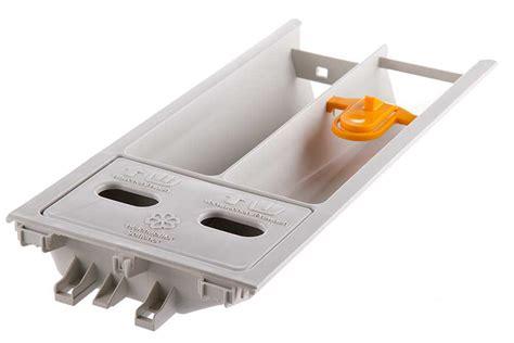 Sp Le Mit Waschmaschine 3145 by Miele Waschmitteleinsp 252 Lschale 6026107 Fiyo De