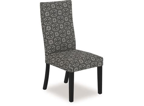Zen Dining Room Chairs Zen Dining Chair Dining Chairs Dining Room Danske