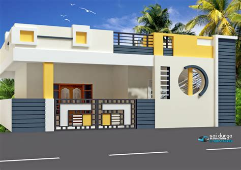 2 Bhk Home Design by 2 Bhk Individual House Home For Sale At Chinnamusidivada