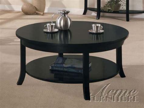 amazon black coffee table furniture gt living room furniture gt coffee table gt