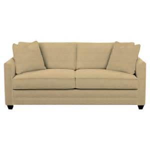 Reviews Of Sleeper Sofas Klaussner Furniture Tilly Innerspring Sleeper Sofa Reviews Wayfair
