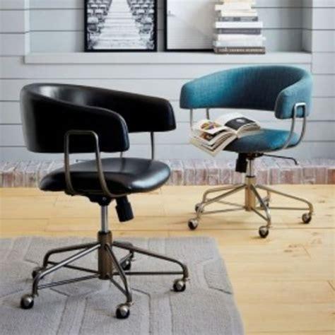 esszimmerstühle modern günstig esszimmer drehstuhl esszimmer modern drehstuhl esszimmer