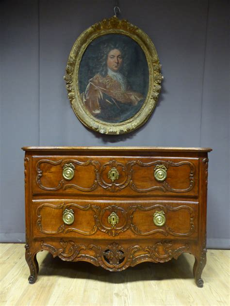Commode Provencale by Commode Proven 231 Ale Xviii Philippe Cote Antiquites