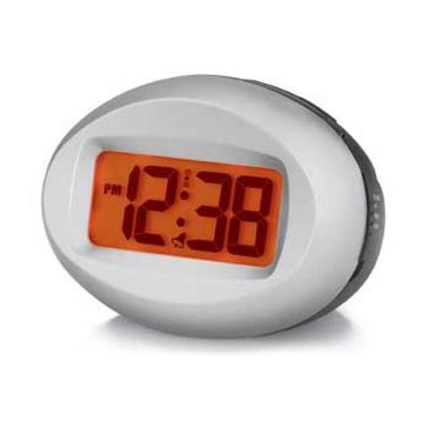 buy from radioshack in radioshack 174 lcd talking alarm clock for only 106 egp the