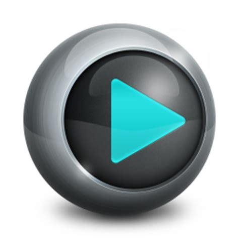 download media player pro icon divx icon media player iconset alex