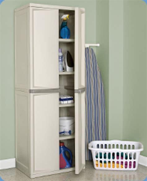 Sterilite Garage Storage by New Sterilite 01428501 Heavy Duty Adjustable 4shelf Base