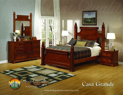 Quality Furniture Inc gallery